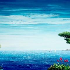 Mer-dhuile