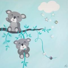 Les-freres-koala