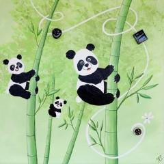 Panda-et-bambou