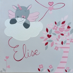 Elise