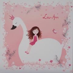 Lou-Ann