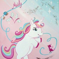Maïly