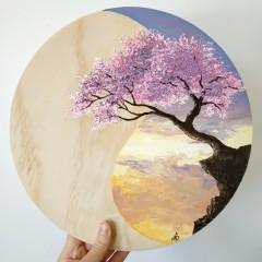 Inspiration Yin Yang 1